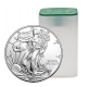 1 Ounce Silver American Eagle Coin