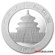 30 Gram 2020 Silver Chinese Panda Coin